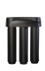 Kinetico K2 Drinking Water Filter